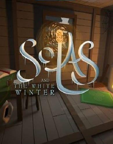 Descargar Solas and the White Winter por Torrent