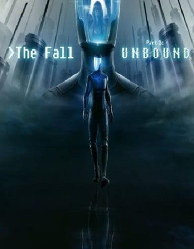 Descargar The Fall Part 2 Unbound por Torrent