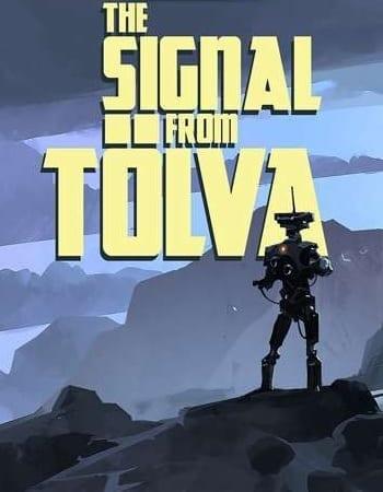Descargar The Signal From Toelva Polar Regions por Torrent