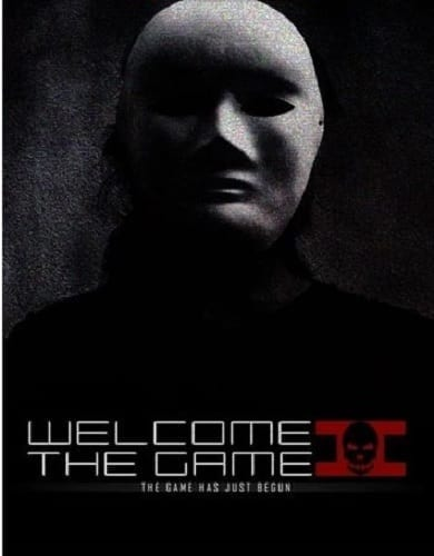 Descargar Welcome to the Game II por Torrent