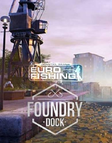 Descargar Euro Fishing por Torrent