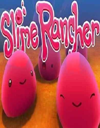 Descargar Slime Rancher The Little Big Storage por Torrent