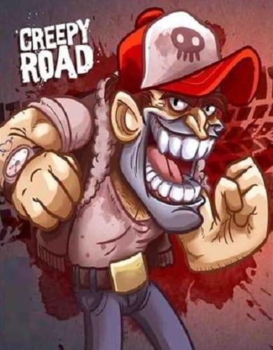 Descargar Creepy Road por Torrent