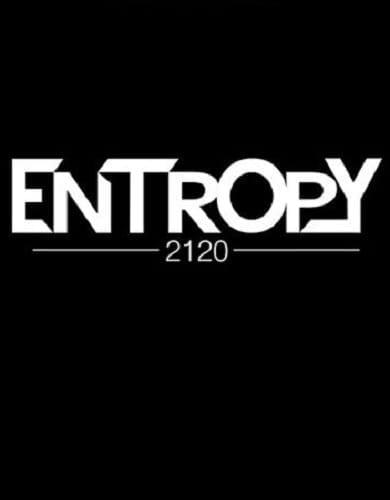 Descargar Entropy 2120 por Torrent