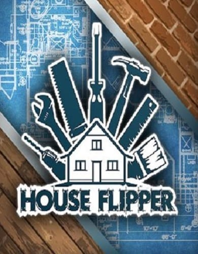 Descargar House Flipper por Torrent