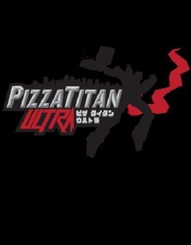 Descargar pizza por Torrent