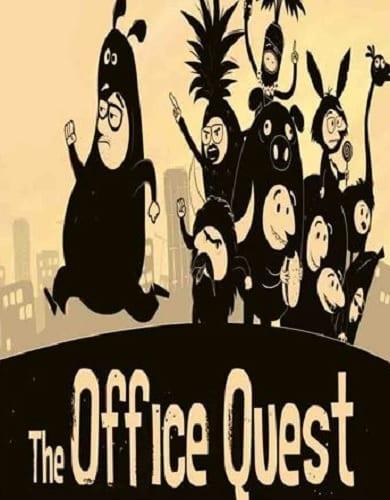 Descargar the office por Torrent