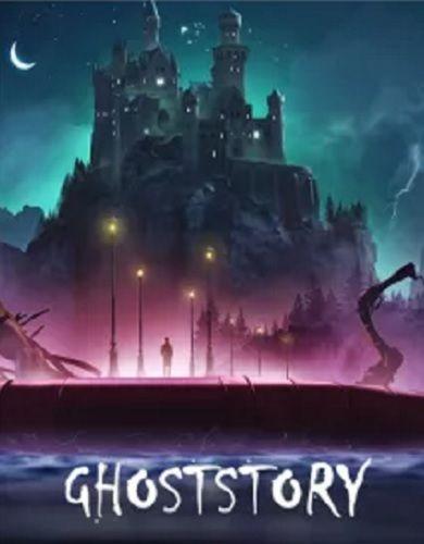 Descargar Ghoststory por Torrent