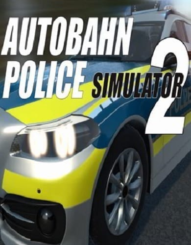 Descargar Autobahn Police Simulator 2 por Torrent