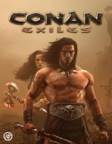 Descargar Conan Exiles por Torrent
