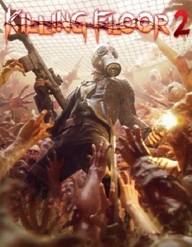 Descargar Killing Floor 2 por Torrent