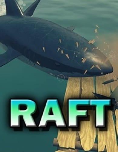 Descargar Raft por Torrent