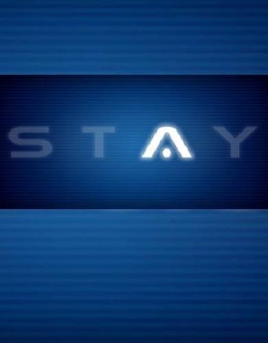 Descargar STAY por Torrent