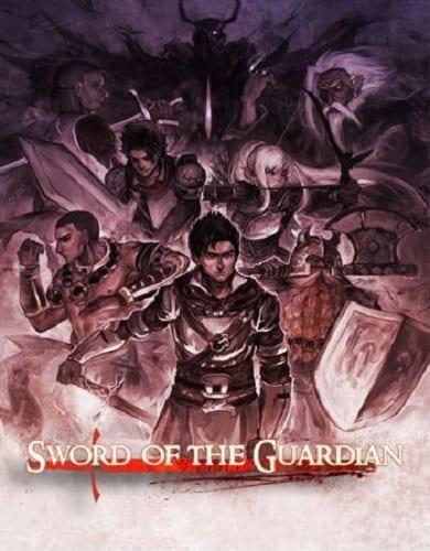 Descargar sword por Torrent
