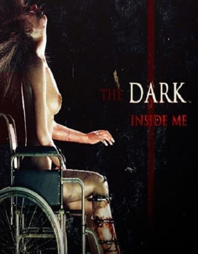 Descargar The Dark Inside Me – Capítulo 1 por Torrent