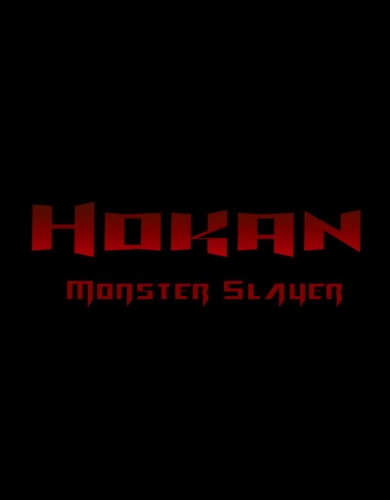 Descargar Hokan Monster Slayer por Torrent