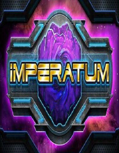 Descargar IMPERATUM por Torrent