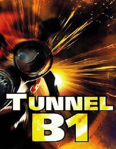 Descargar Tunnel B1 Steam Edition por Torrent