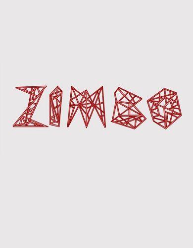 Descargar Zimbo por Torrent