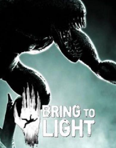 Descargar Bring to Light por Torrent