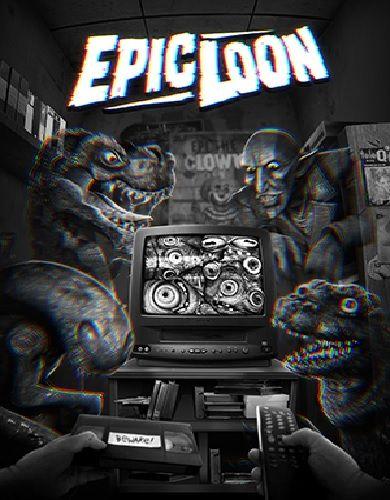 Descargar Epic Loon por Torrent