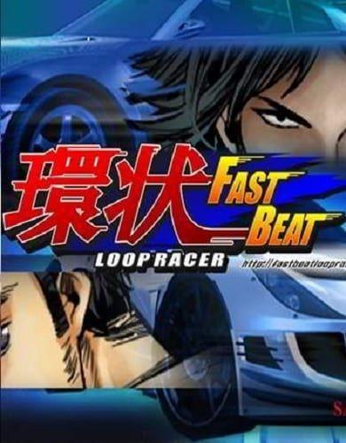 Descargar Fast Beat Loop Racer GT por Torrent