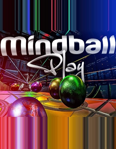 Descargar Mindball Play por Torrent