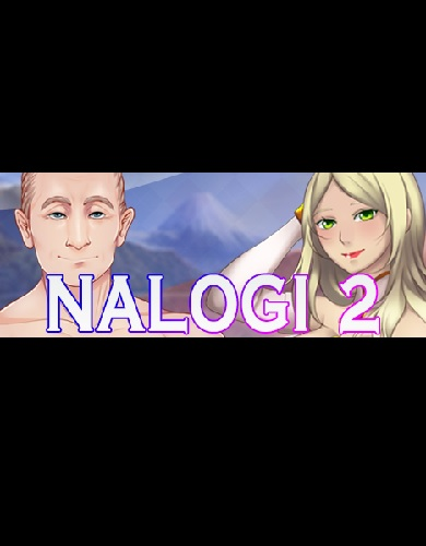 Descargar NALOGI 2 por Torrent