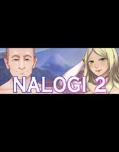 Descargar NALOGI 2 por Torrent