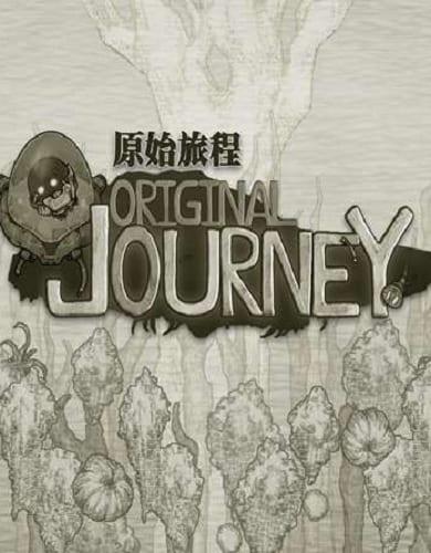 Descargar Original Journey por Torrent