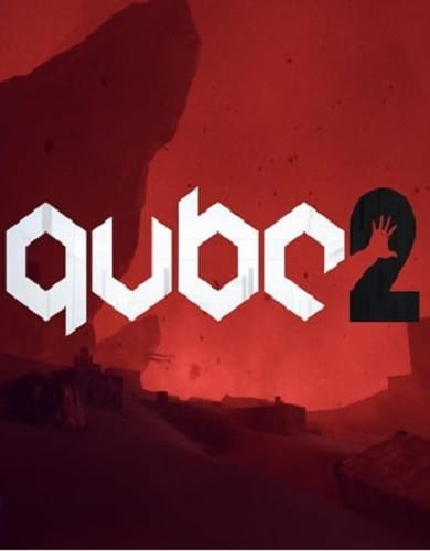 Descargar Q.U.B.E. 2 por Torrent