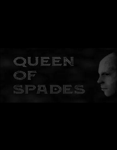 Descargar Queen of Spades por Torrent