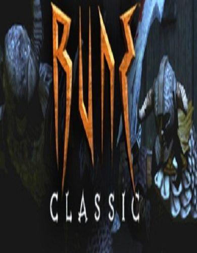Descargar Rune Classic por Torrent