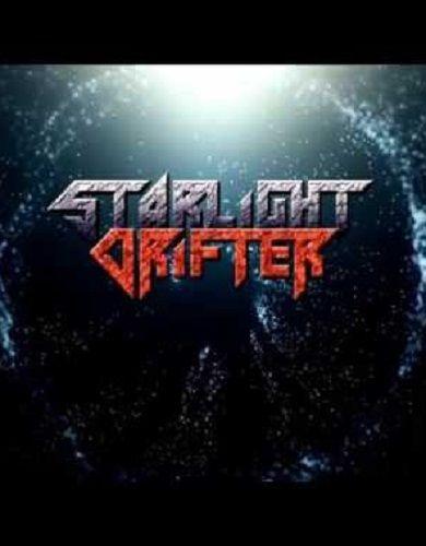 Descargar starlight por Torrent