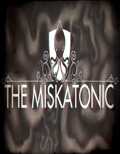 Descargar the miskatonic por Torrent