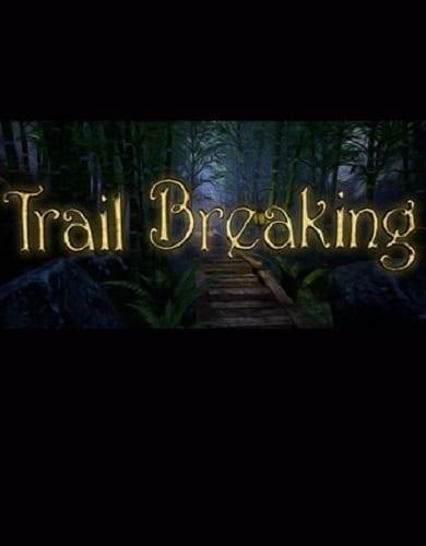 Descargar Trail Breaking por Torrent