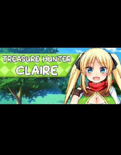 Descargar treasure por Torrent