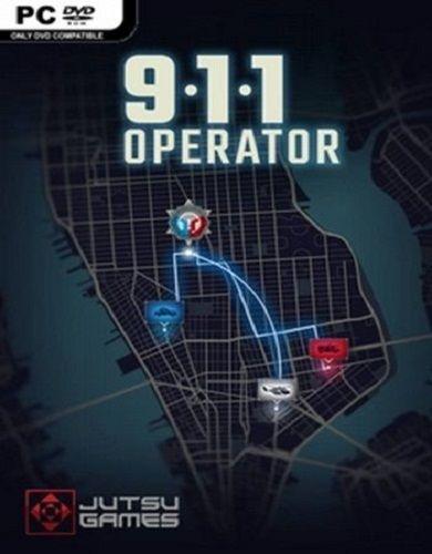 Descargar Operator Search and Rescue por Torrent