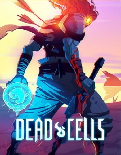 Descargar Dead Cells por Torrent