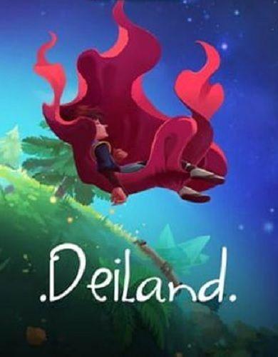 Descargar Deiland por Torrent
