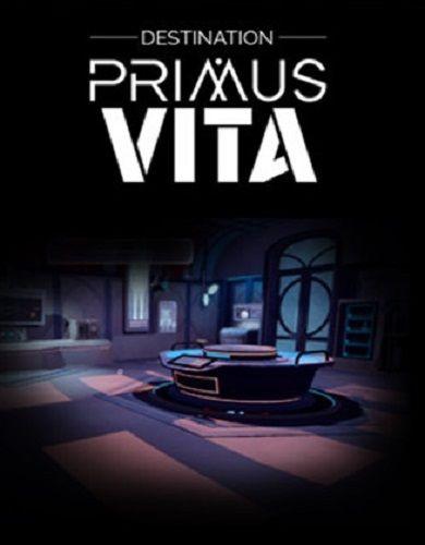 Descargar Destination Primus Vita Episode 1 por Torrent