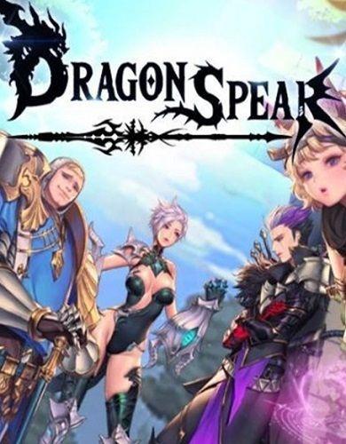 Descargar DRAGON SPEAR por Torrent