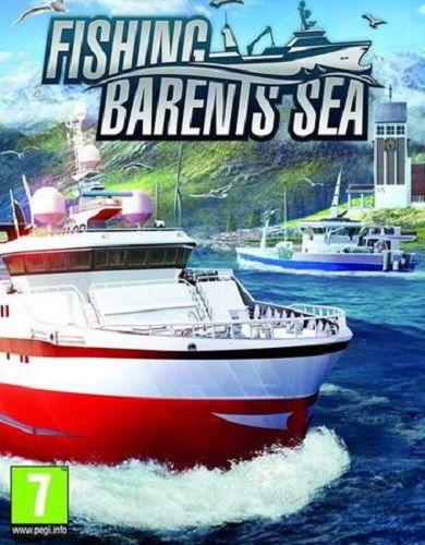 Descargar FISHING SEA por Torrent