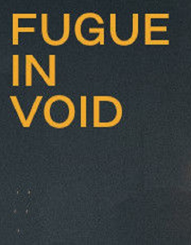 Descargar Fugue in Void por Torrent