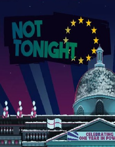 Descargar Not Tonight por Torrent