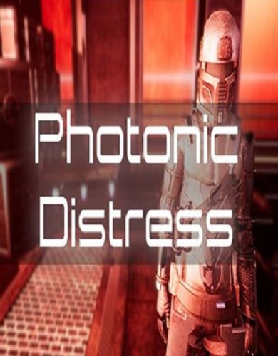 Descargar Photonic Distress por Torrent