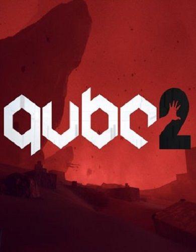 Descargar Q.U.B.E 2 Lost Orbit por Torrent
