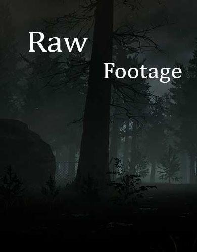 Descargar RAW FOOTAGE por Torrent