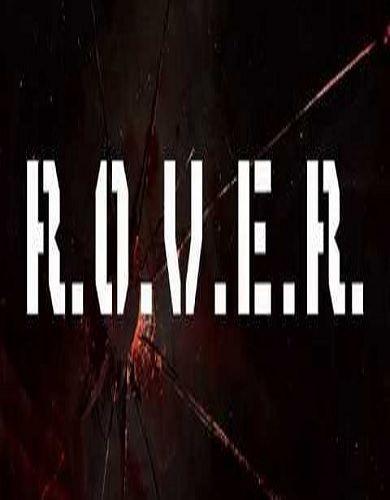 Descargar ROVER por Torrent