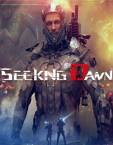 Descargar Seeking Dawn por Torrent